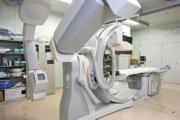 医療機器のイメージ写真