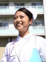 認定看護師のイメージ写真